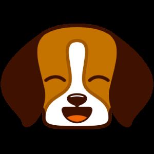 Beagle Team